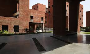 Best Architectural Firms In World by Architecture Firms In Delhi Bangalore India Morphogenesis