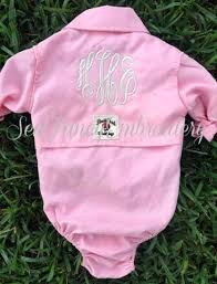 customized baby personalised baby clothes dubai unique baby clothes gallery