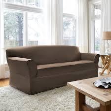 Ikea Sofa Bed Solsta Furniture Ikea Dining Chair Slipcover Ikea Solsta Sofa Bed