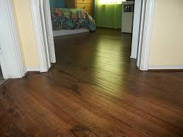 How To Join Laminate Flooring Laying Laminate Flooring Around Cabinets Get 5 Good Advantages