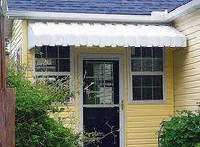Sears Awnings 24 Best Awnings Images On Pinterest Window Awnings Windows And