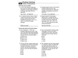 7 Steps And 70 Hours by Pemdas Flipbook Pemdas U2013 Order Of Operations Flipbook Students