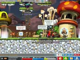 Maplestory Chairs Maplestory Chair Glitch Totorial Xd Youtube