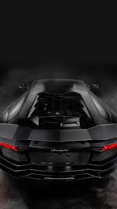 lamborghini aventador headlights in the dark best cars hd wallpapers 1080x1920 for htc one