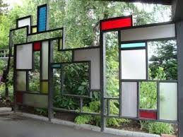 Privacy Screen Ideas For Backyard Best 25 Outdoor Privacy Screens Ideas On Pinterest Outdoor