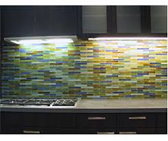 recycled glass backsplashes for kitchens recycled glass backsplash kitchen ideas glass