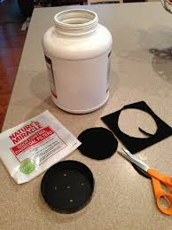 compost canister kitchen best 25 compost container ideas on kitchen compost