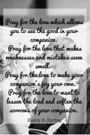 Wedding Quotes Poems 18 Best Quotes For Wedding Toasts Images On Pinterest Wedding