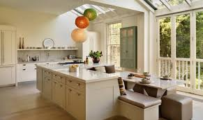 astounding picture of outside decor pinterest pleasing bedroom full size of decor kitchen islands design ideas large kitchen island design awesome kitchen island