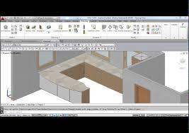 cad kitchen design software cad t design planning nesting project management cad software