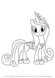 my little pony coloring pages friendship is magic quotes