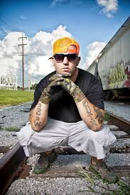 halloween city pensacola fl bubba sparxxx tickets vinyl music hall pensacola fl may