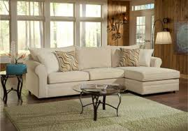 sofa cream sofa extraordinary cream sofa sale u201a excellent cream