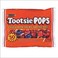 where to buy tootsie pops buy tootsie pops owl 1 2 3 candy novelty retro ceramic mug 11 oz