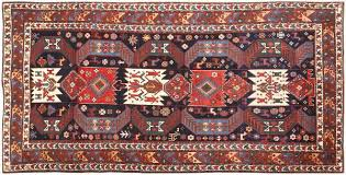 Vintage Tribal Rugs Caucasian Rugs Tribal Antique Caucasian Rug And Carpet Collection