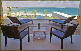 Frontgate Patio Furniture Clearance by Frontgate Patio Furniture Home Design Ideas