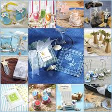 wedding favors unlimited wedding favor ideas here comes the