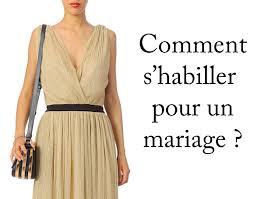look invitã e mariage tenue de mariage invité l atelier du mâle