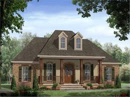 house plan french acadian house plans design my own floor plan