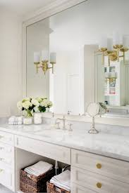 faucet tags amazing bathrooms on a budget most beautiful