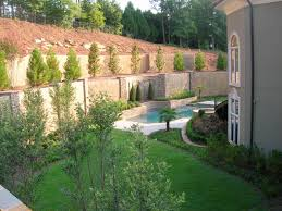 big backyard makeovers landscaping ideas and hardscape design hgtv