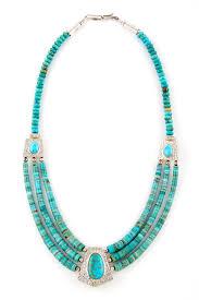 stone turquoise necklace images Warm turquoise silver necklace best photos 2017 blue maize uk jpg