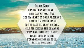 god s a prayer for help seeking god in time of need