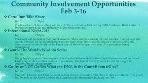 ks1 writing sats papers university of west georgia uwgcommunity community involvement opportunites