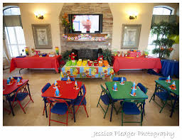 birthday party at home essay image inspiration of cake and
