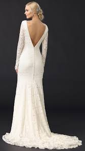 theia nicole lace gown shopbop