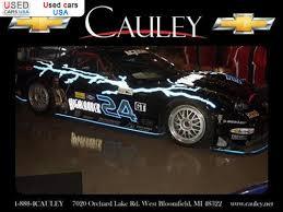2000 corvette c5 for sale for sale 2000 passenger car chevrolet corvette c5 r race car