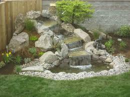 to landscape a sloped yard impressive sloped backyard landscaping