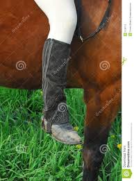 dirty riding boots riding royalty free stock photo image 5138775