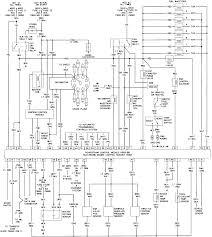 96 ford ranger wiring diagram wiring diagram simonand