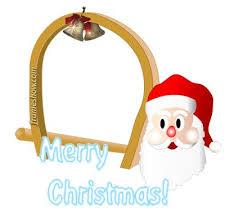 9 best christmas e cards photo frames images on pinterest