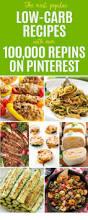 popular best 25 most popular ideas on pinterest best greek yogurt