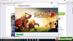 how do i open apk files how to open apk file on computer with bluestack app player