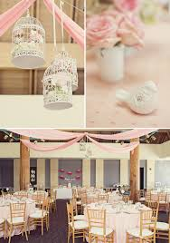 Shabby Chic Shower by Shabby Chic Little Birdie Themed Baby Shower Hostess With The