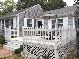 Houses For Rent Cape Cod - eastham cape cod vacation rentals cape cod oceanview realty