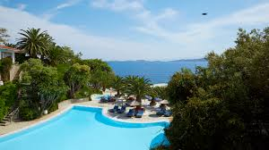 tailored luxury holidays to greece u0026 5 star hotels in 2017 2018
