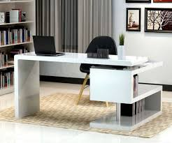 Modular Desks Home Office Modern Office Bench Desks Home Office Modular Desk Systems