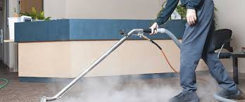 Floor Cleaning by Commercial Floor Cleaning Charlotte Matthews Skyline Services Usa