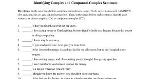 complex comp complex sentences ws docs