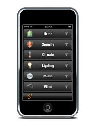 Home Repair Apps 11 Smart Apps For Your Home Hgtv