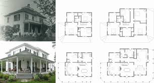 Country House Plans with Porches New 78 About House Plans