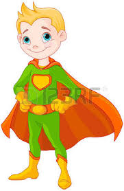 superman cartoon images u0026 stock pictures royalty free superman