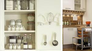 idee arredamento cucina piccola cucina piccola come arredarla 7 idee salvaspazio
