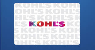 buy e gift card groupon 20 kohl s egift card only 10 select email subscribers