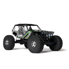 jeep rock crawler rc remote control rc rock crawlers at hobby warehouse