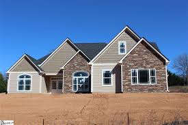 ranch style homes images u2013 house style ideas